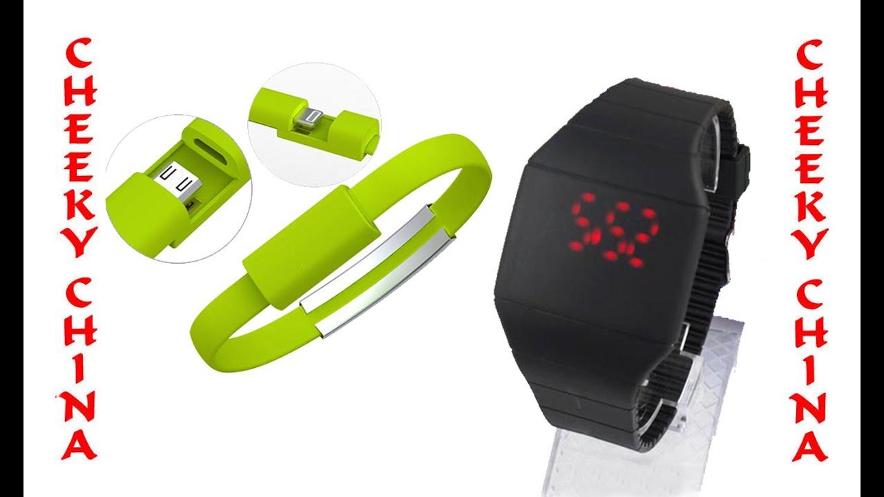 Часы и фитнес-браслеты в интернет-магазине юлмарт по цене от 790 руб. Широкий выбор и доставка по всей россии. Гарантия и сервис.