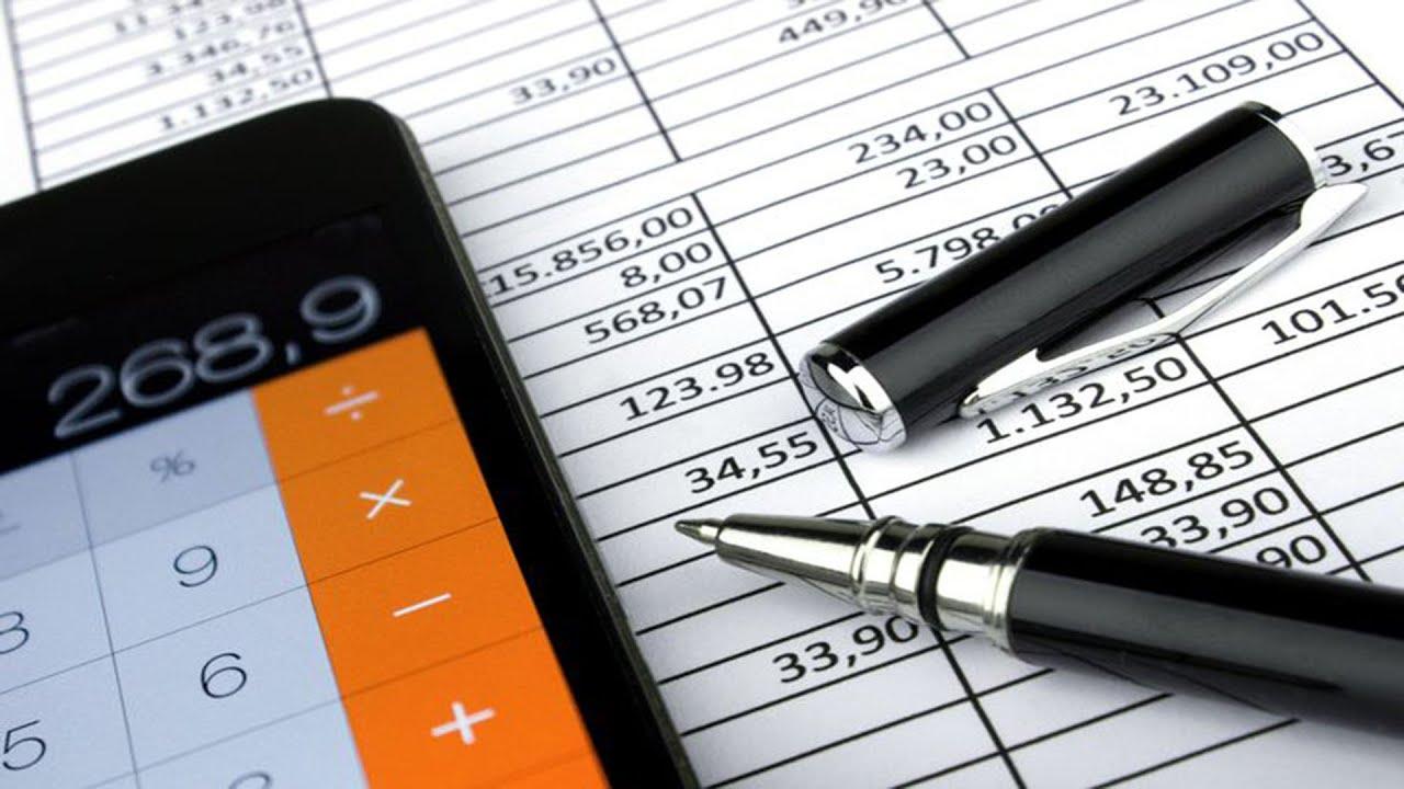 Cuatro pasos para evitar una reforma tributaria en for Oficina nacional de gestion tributaria
