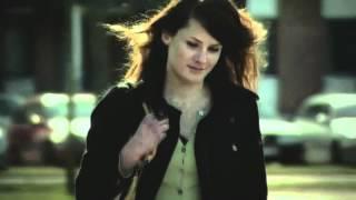 Felix Recenserar - Älska Mig