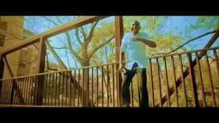 Dare David -Mighty wonder official video