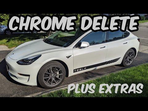 chrome-delete-plus-extras- -tesla-model-3-wrap