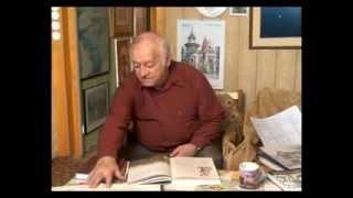 видео Головкин Константин Павлович