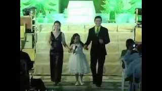 Kinh Gia Dinh--Mai Thao--Gia An--Be Hien.wmv