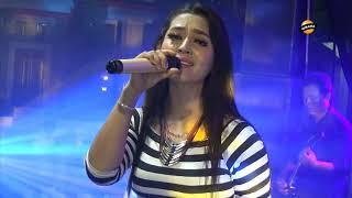 Gerimis Melanda Hati Voc. Rosanti ESA MUSIC Live Sidakaton Tegal 2019.mp3