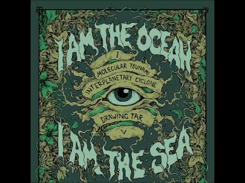 Giza - I Am The Ocean  I Am The Sea (Full Album 2014)