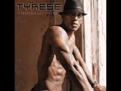 Tyrese Tyrese Gibson How You Gonna Act Like That