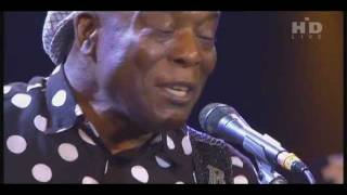 Buddy Guy - I