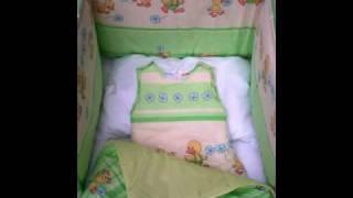Детские товары(, 2010-07-28T15:20:09.000Z)