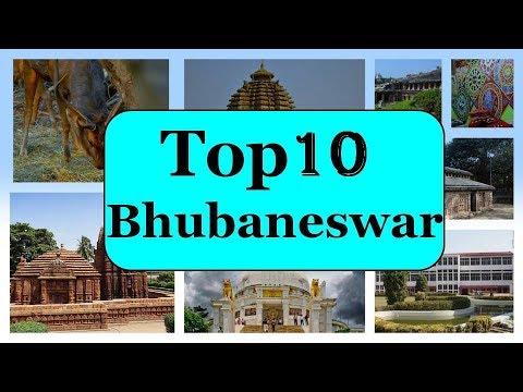 bhubaneswar-tourism-|-famous-10-places-to-visit-in-bhubaneswar-tour