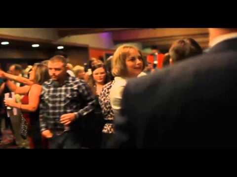 Las Vegas Motivational Speaker | Entrepreneur of the Year | Clay Clark - 918-851-6920