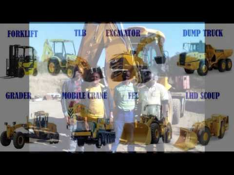 MINING , WELDING , PLUMBING , ELECTRICAL , CARPENTRY TRAINING SCHOOL +27797549542 IN SOUTH AFRICA