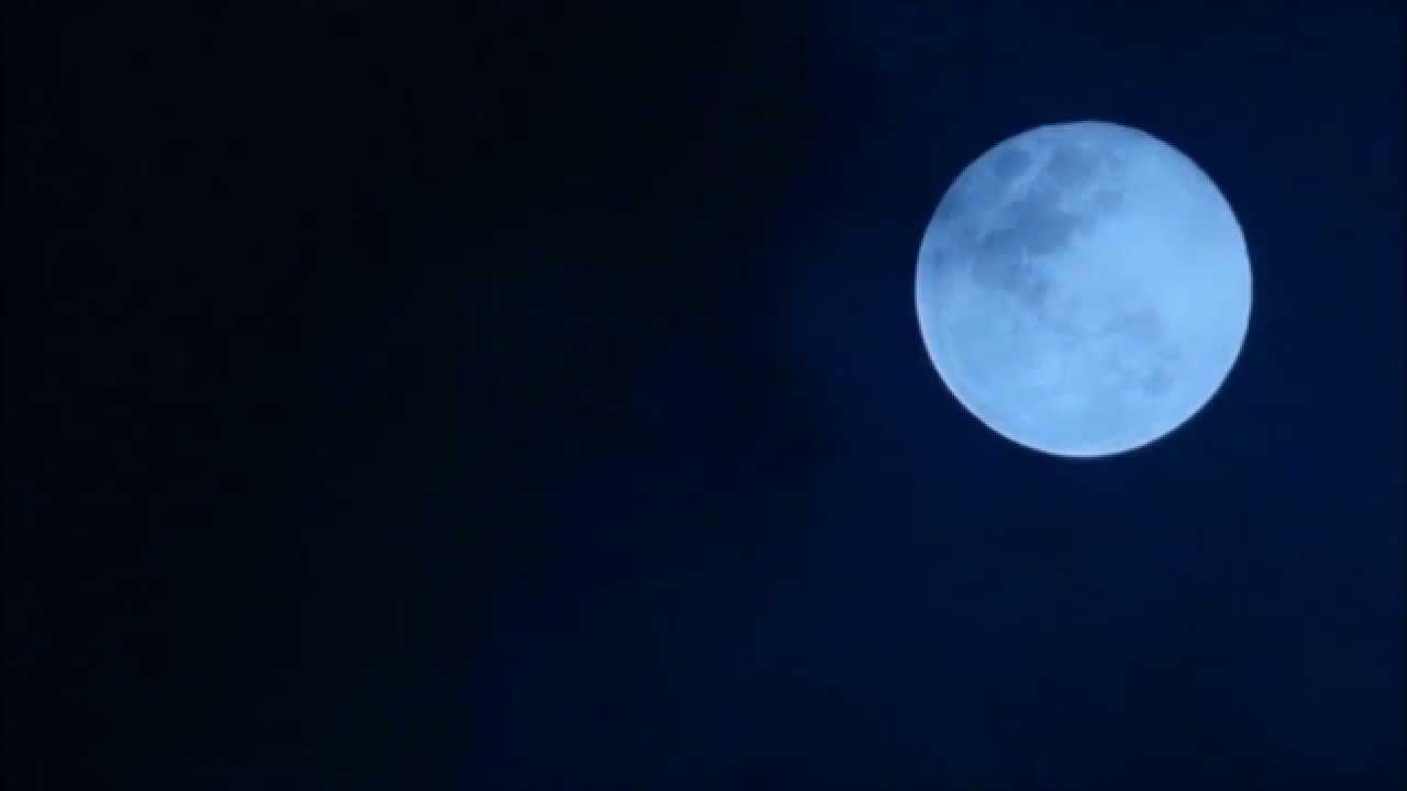 Clair de lune – Claude Debussy   myweeklyfascination