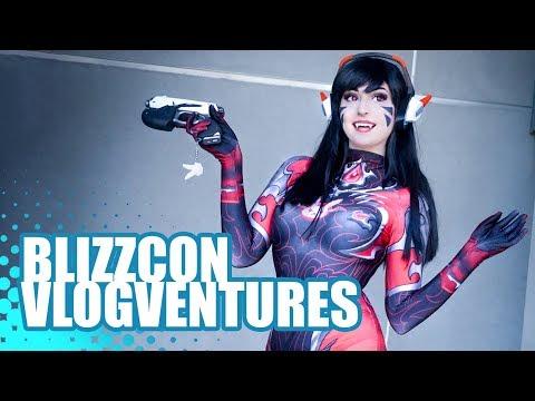 blizzcon-2017-cosplay---byndo-vlogventures