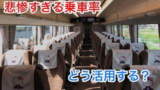 【脱ニート】JR西日本 通勤特急と化した271系 関空特急はるか2号(乗車記)