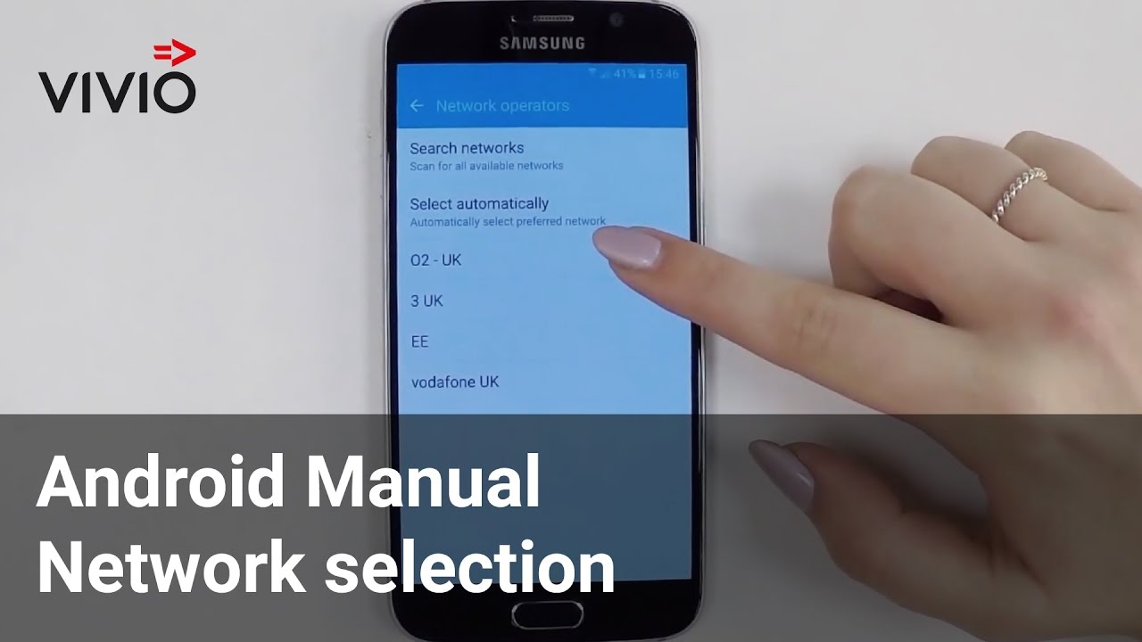 android manual network selection youtube rh youtube com samsung yp k5 manual Samsung YP-Z5 Player