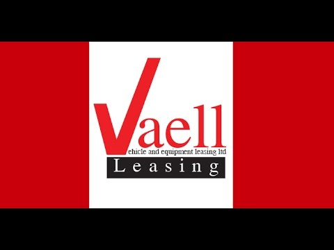 Vehicle and Equipment Leasing Ltd (Vaell) interview