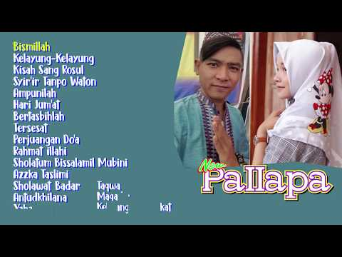 Download Mp3 Dangdut Koplo Religi Full Album