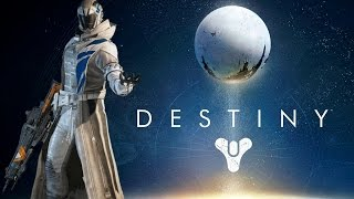 Destiny: Why To Do Your Dailies! - IGN Plays
