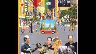 Brian Wilson-Paul McCartney - A Friend Like You