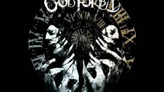 god forbid -  cornered