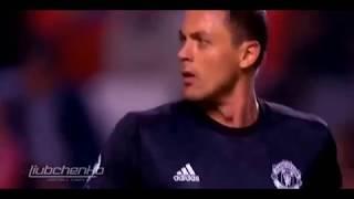 Tottenham - Real Madrid: