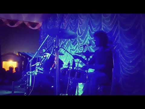 Ekhono Se Radha Rani (Rock Version) | Breath LocK Live