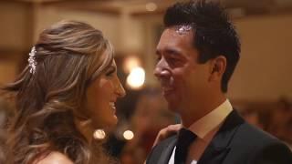 Alec & Brittany | February Tucson Wedding