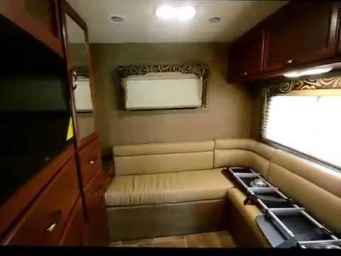 2015 Thor Vegas 25 1 Class A Motorhome For Sale Near