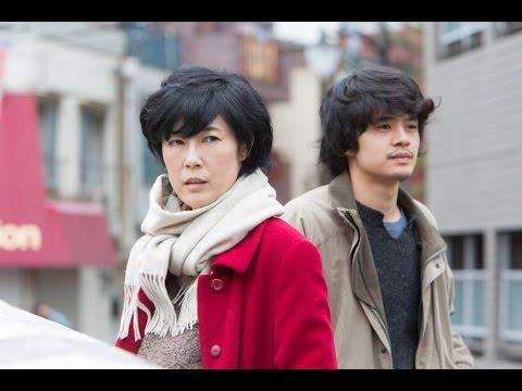 池松壮亮と寺島しのぶの体当たりで挑んだ官能シーンは必見!『裏切りの街』劇場版予告編。