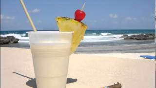 Rupert Holmes - If You Like Pina Coladas