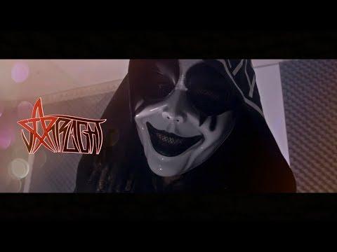 Starrlight x Mr. Beemer - Taste The Rainbow on YouTube