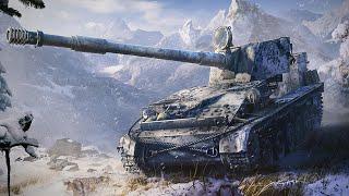 Крайний день фарма/Новогоднее наступление/Стрим по World of tanks/Wot/Танки