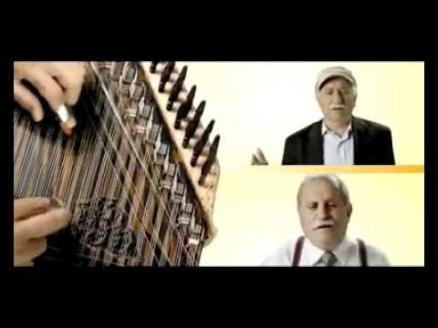 Haydi Bir Daha - AK Parti Seçim Şarkısı 2011
