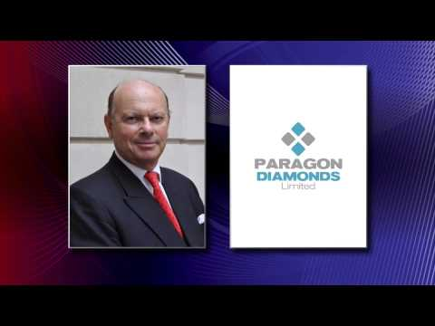 Paragon Diamonds Confident Of Mothae Approval Ahead Of Lesotho Trip