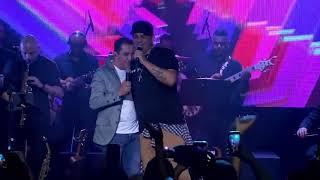 Eternamente Marcelinho Freitas feat Pinha Presidente