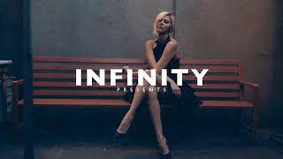TEEMID - If You Had My Love (ft. Alva Heldt) (INFINITY) #enjoybeauty