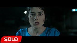 Талгат Мусаев - Мейли / Клип 2018