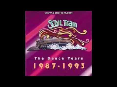Soul Train Theme TSOP 87 By George Duke