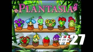 Plantasia - Part 27 - Holly's Final Nights