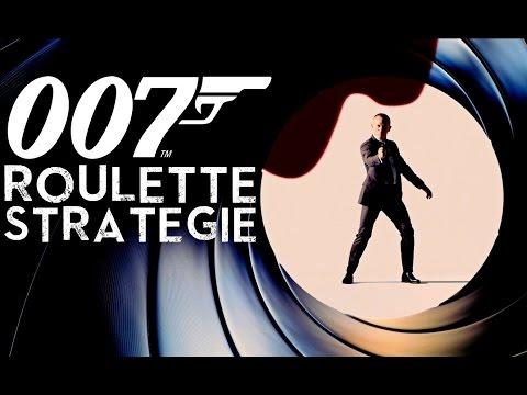 Video Roulette gewinnen system