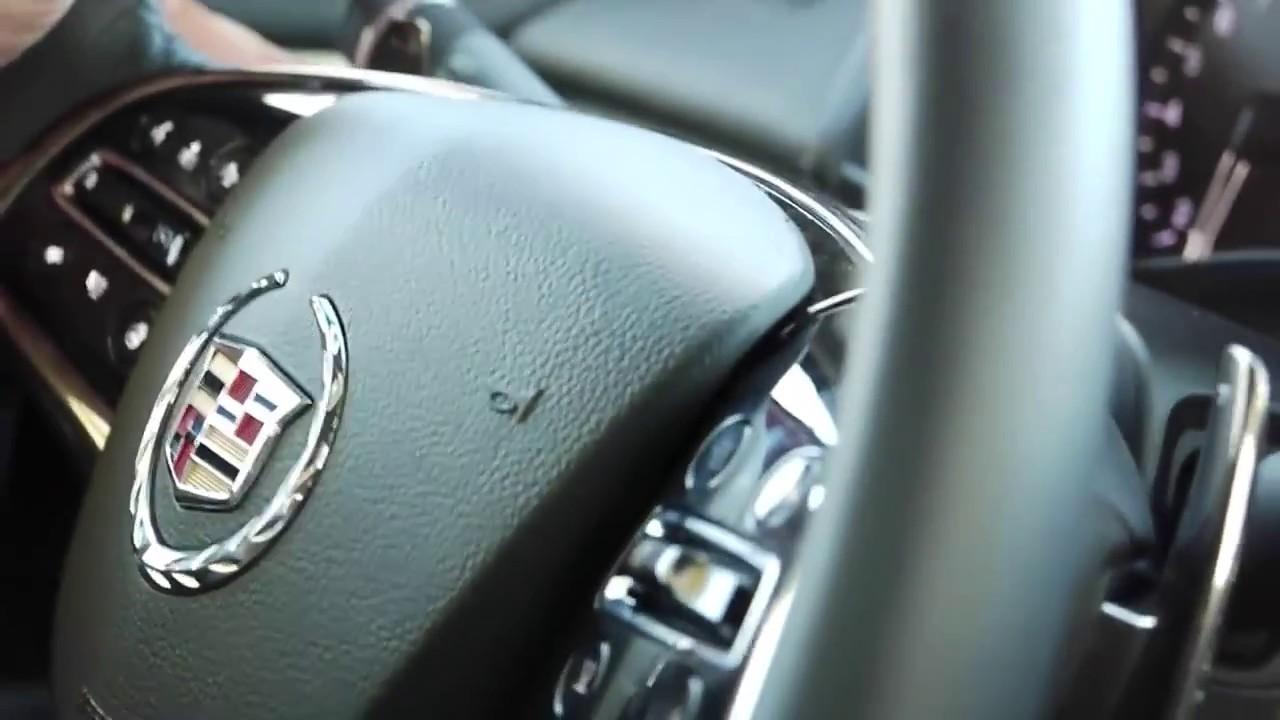 Cadillac Decorative Chrome Plating   Plating on Magnesium