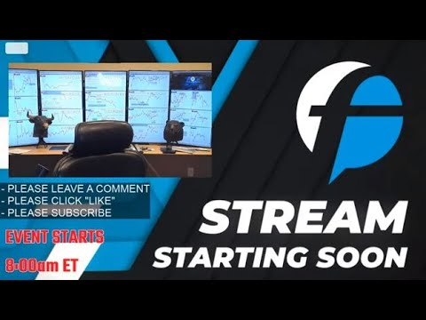 Forex.Today | Wednesday 9 June 2021 | Live Forex Trading Session  | Learn how to Trade Forex