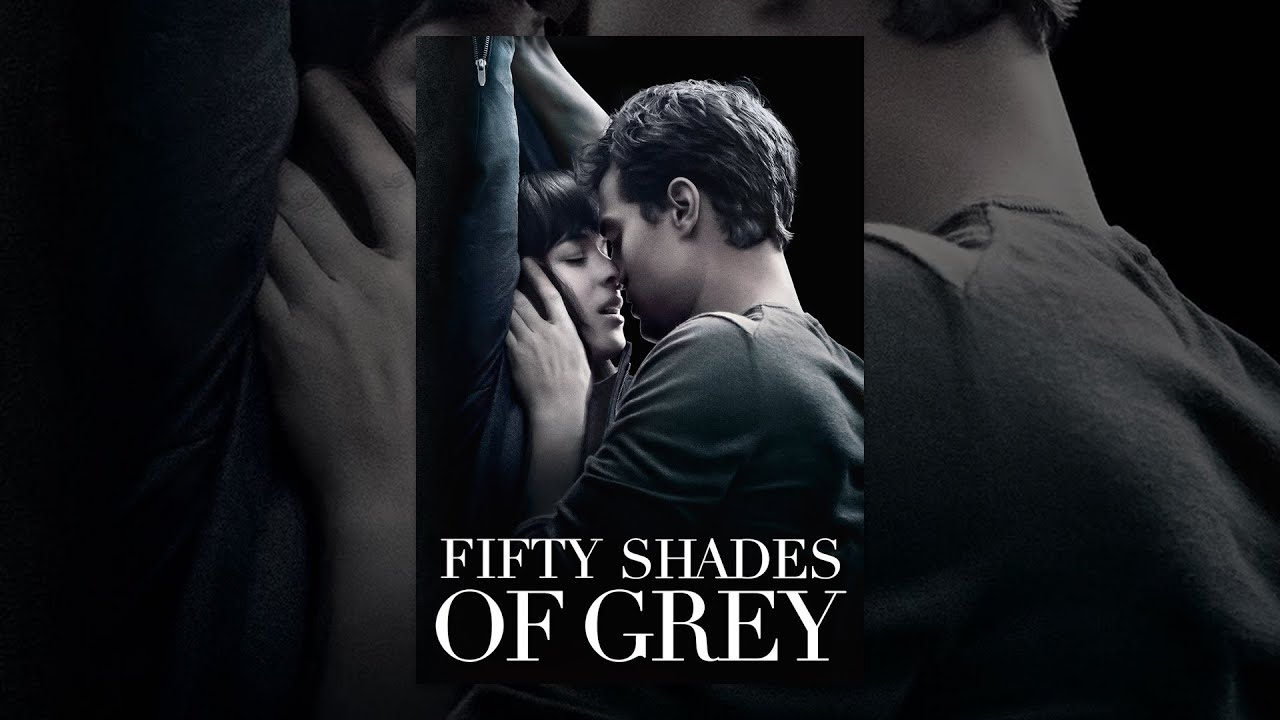 Fifty Shades Of Grey 2 Netflix
