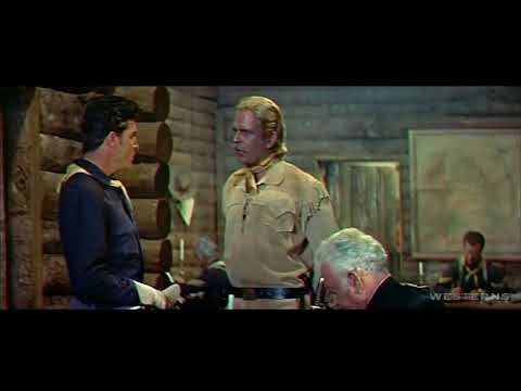 Sitting Bull Western Movie, Full Length, Classic Film, English watch free cow boy film from YouTube · Duration:  1 hour 41 minutes 15 seconds