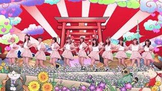 CLEAR'S / キラリ☆NiPPON (short ver.)