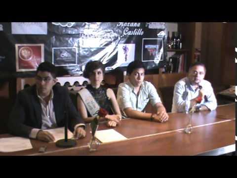 FVS NOTICIAS INTERNET & INTERNATIONAL PRESS TELEVISION