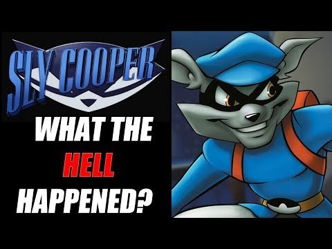 what-the-hell-happened-to-sly-cooper?