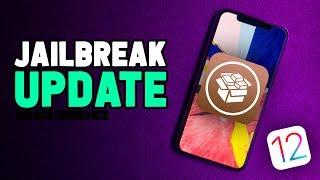 ios-12-1-12-1-1-jailbreak-update-exploit-clarification-ios-12-status