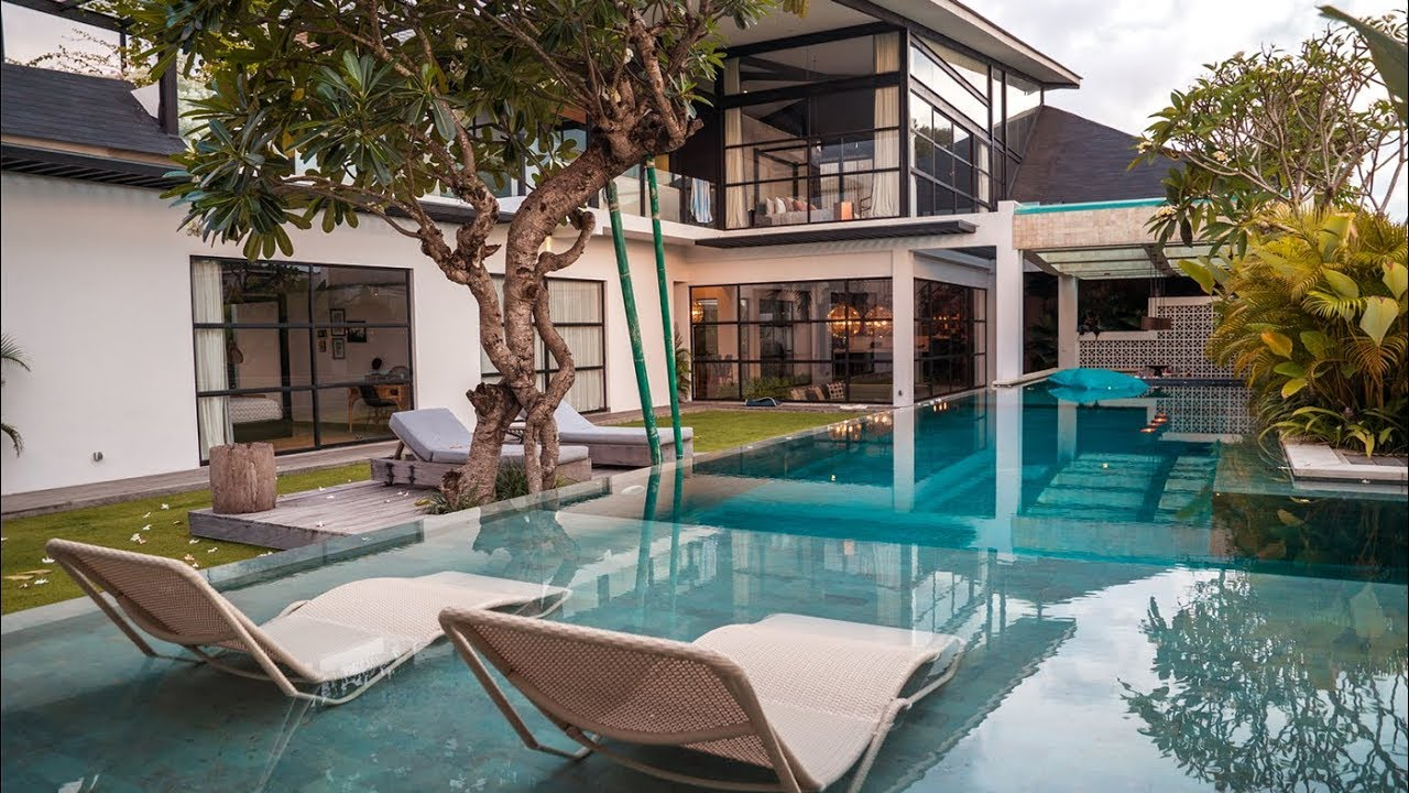 See Inside The Voted Worlds Most Beautiful Home In Bali Indonesia Sorelle Amore
