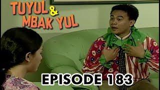 Tuyul Dan Mbak Yul Episode 183 YouTube